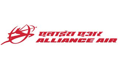 Air India Alliance